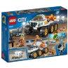 351528-lego-city-rover-testing-drive