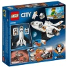 351534-lego-city-mars-research-shuttle
