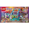 351536-lego-friends--underwater-loop-2