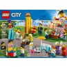 351547-lego-city-people-pack-fun-fair-2