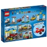 351548-lego-city-garage-center