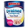 351614-princes-3x110g-drained-tuna-steak-in-a-little-sunflower-oil.jpg