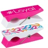 351637-love-island-logo-beach-pegs-loyal-group1.jpg