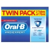 352351-oral-b-twin-pack-pro-expert-2x75ml-toothpaste.jpg