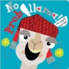 352593-make-believe-touch-book-no-prob-llama.jpg