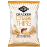 352616-jacobs-cracker-crisps-thins-mature-cheddar-roasted-onion.jpg
