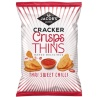 352619-jacobs-cracker-crisps-thins-thai-sweet-chilli.jpg