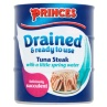 351613-princes-3x110g-drained-tuna-steaks-in-a-little-spring-water.jpg