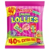 316024-Loadsa-Lollies-40pc-Bag