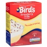 9177-Birds-Strawberry-Trifle-Flavour-Mix-141g