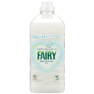 Fairy Fabric Softener 1.9L