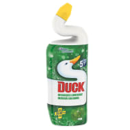 Duck 4-in-1 Pine 750ml