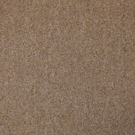Oak Carpet Tile 50 x 50cm