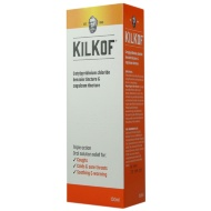Kilkof Cough Relief Oral Solution 150ml