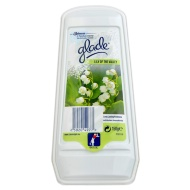 Glade Gel Lily of the Valley 150g