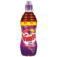 Vimto Regular Still Fruit Juice 500ml