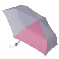 Elle Umbrella - Pink