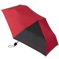 Elle Umbrella - Red