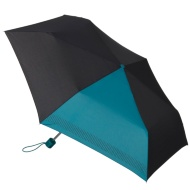 Elle Umbrella - Teal