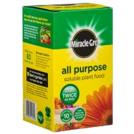 Miracle-Gro All Purpose Plant Food 1kg