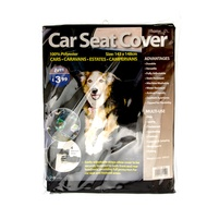 Pet Car Seat Cover 143 x 148cm