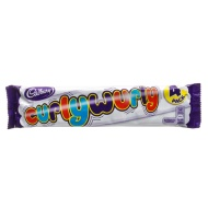 http://www.bmstores.co.uk/images/hpcProductImage/imgTeaserBox/177055-Cadbury-Curlywurly-4-pack-4x26g1.jpg