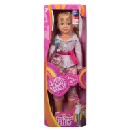 Ellie Walker Doll 82cm