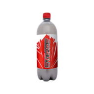 Emerge Stimulation Drink 1L