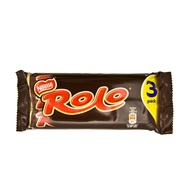 Nestle Rolo 3 Pack