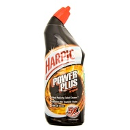 Harpic Power Plus Original 750ml