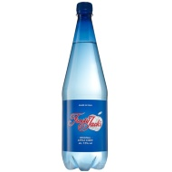 Frosty Jack's Original Apple Cider 1L