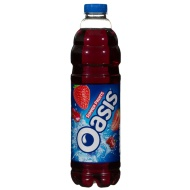 Oasis Fruits Juice Drink 1.5L
