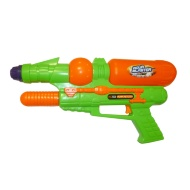 Aqua Blaster Water Gun Medium