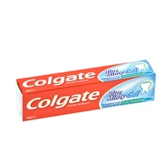 Colgate Blue Minty Gel Toothpaste 100ml