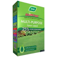 Westland Multi-Purpose Lawn Seed 600g