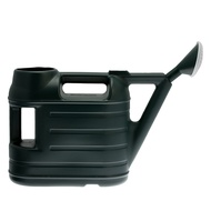 6.5 litre Watering Can