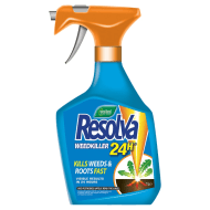 Westland Resolva 24hr Weedkiller
