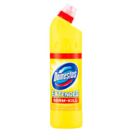 Bleach Window Cleaner Toilet Cleaner Household Cleaning