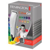 Remington Colour Cut 16pc