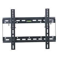Optimum 22-40 inch TV Bracket