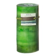 Essence Layered Candle