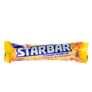 Cadbury Star Bar 49g