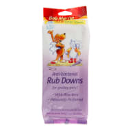 Bob Martin Anti-Bacterial Rub Downs