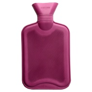 1.5 Litre Hot Water Bottle