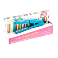 Stylestudio Mini Hair Straightener