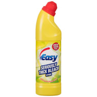 Easy Bleach Citrus 750ml