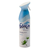 Febreze Mist & Refresh Cotton 300ml