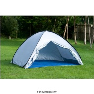 2-3 Person Pop Up Tent