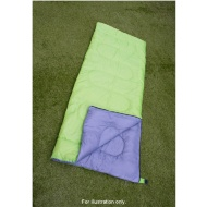 Adult Envelope Sleeping Bag
