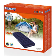 Bestway Comfort Quest Inflatable Single Bed